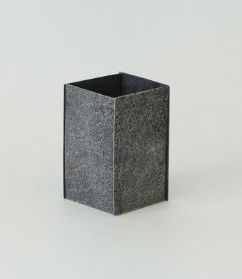 Tone Vigeland, Armbånd (1989)