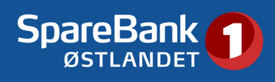 Sparebank_stlandet.png