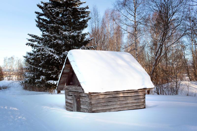 Grneriet_vinter.jpg