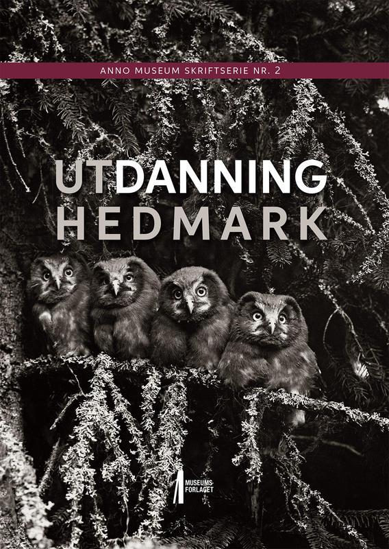 Utdanning Hedmark