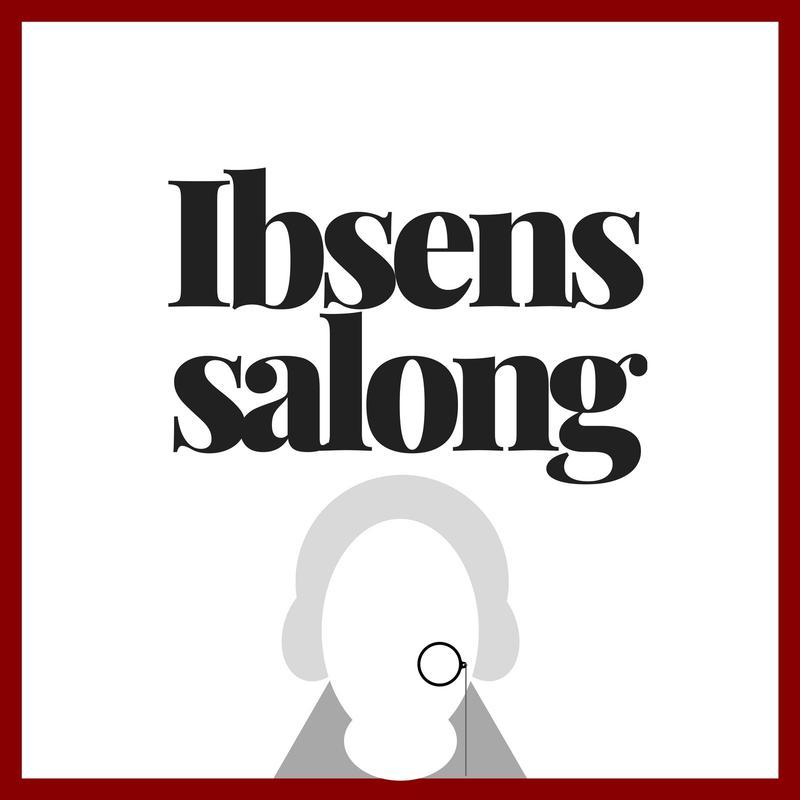 Ibsens_salong.jpg