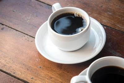 cups-of-coffee.jpg