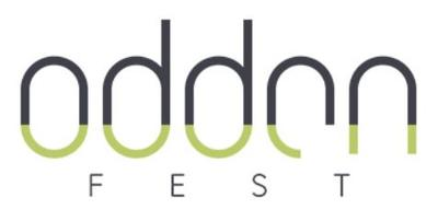 Oddenfest_logo.JPG