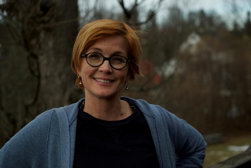 Lise Bjørne Linnert. (Foto/Photo)