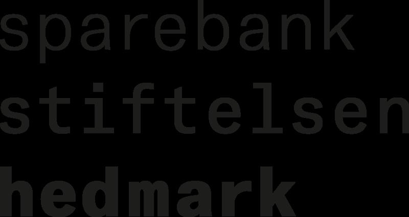 Logo Sparebankstiftelsen Hedmark
