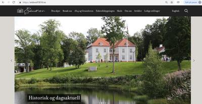 eidsvoll1814.JPG. Foto/Photo