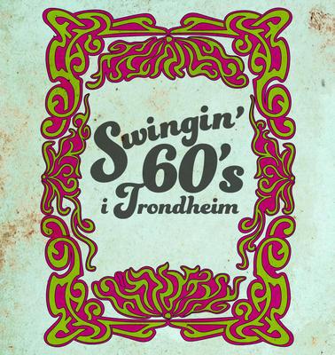 swingin_kun_logo_bredest.jpg