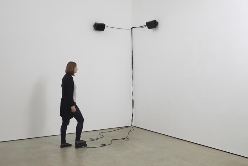 A_K_Dolven_seven_voices_2011_-_installation_Wilkinson_Gallery_London_2_-_Photo_Peter_White.jpg
