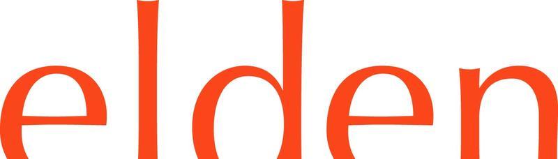 Elden logo orange (Foto/Photo)