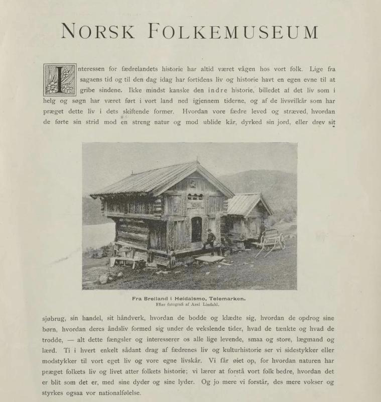 1895 (Foto/Photo)