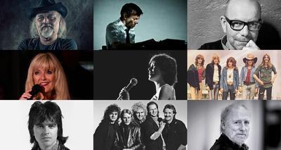 Collage_nominerte_2020.jpg