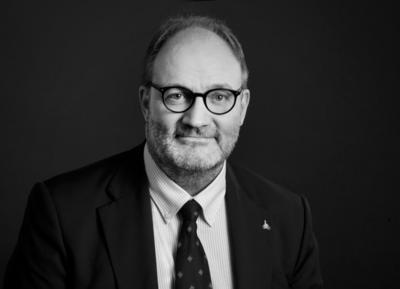 Petter Ringen Johannessen