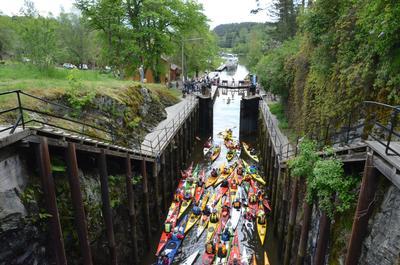 kanalturen2.jpg. Foto/Photo
