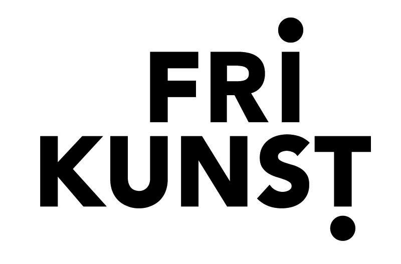 Frikunst-logo.jpg