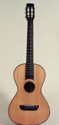 Gitar (Foto/Photo)