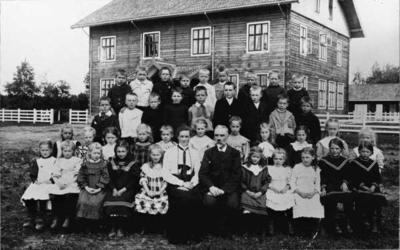 gardermoenskole2._1907.jpg. Foto/Photo