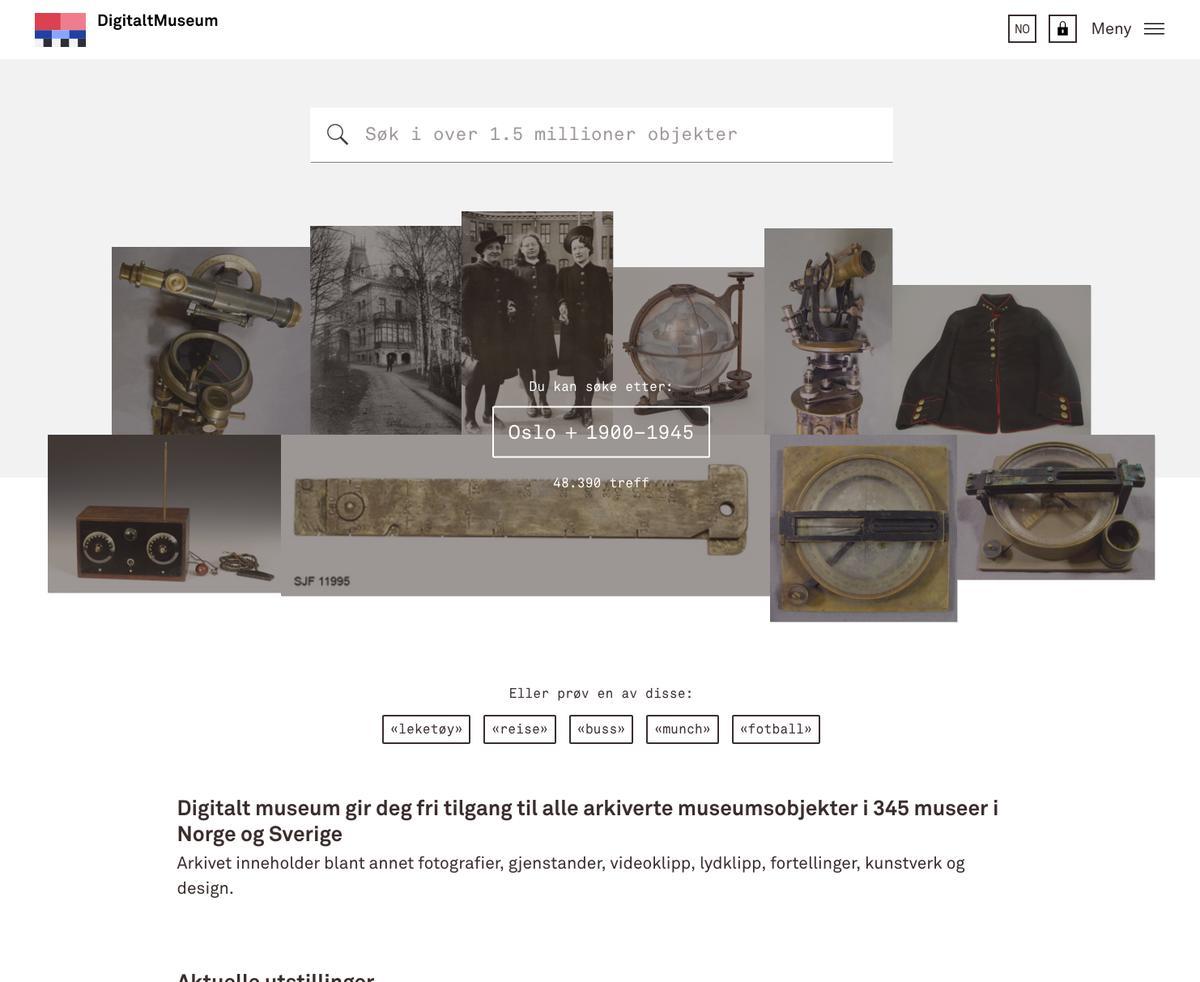 DigitaltMuseum2.png