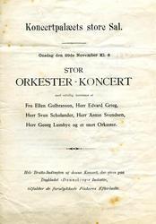 Skillingsviser_184_Stor_orkester-koncert.jpg