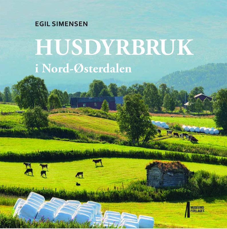 Husdyrbruk_i_Nord-sterdalen2_lite.tif