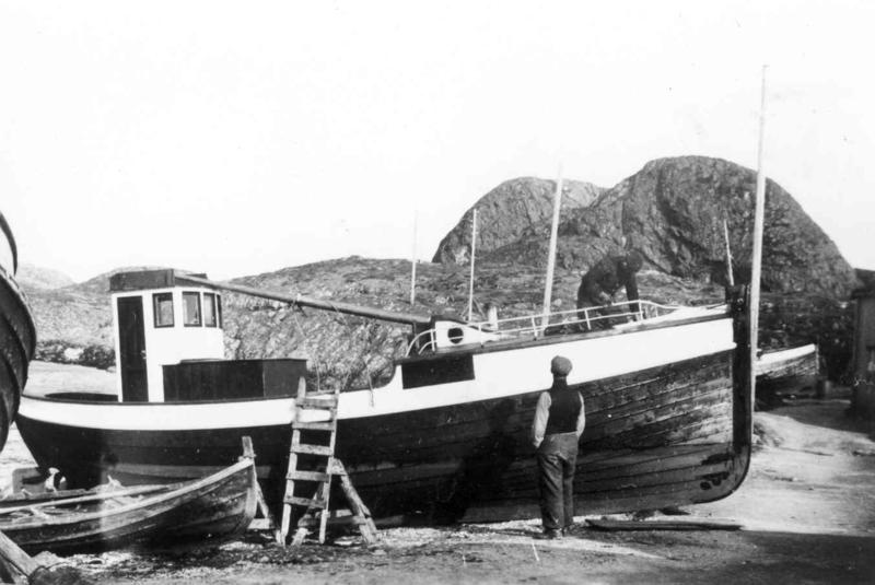 Falken_bygd_1945.jpg
