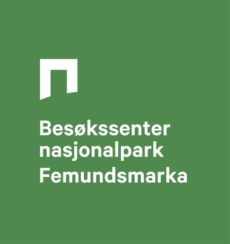 Besøkssenter Nasjonalpark Femundsmarka
