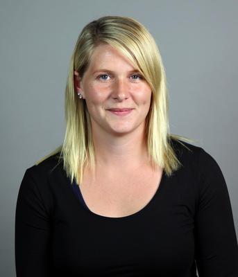 Anette Kirkelund