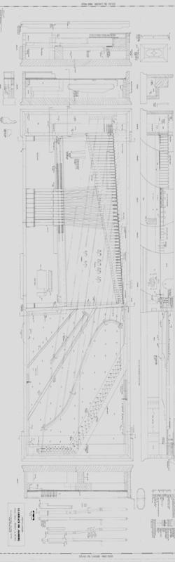 RMT-74-15-Klavikord-web1.jpg