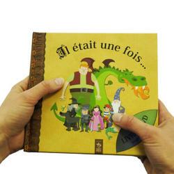 Boutique_Couv_Il-etait-Une-Fois-300x300.jpg