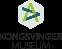 Kongsvinger_museum_Sentrert.png