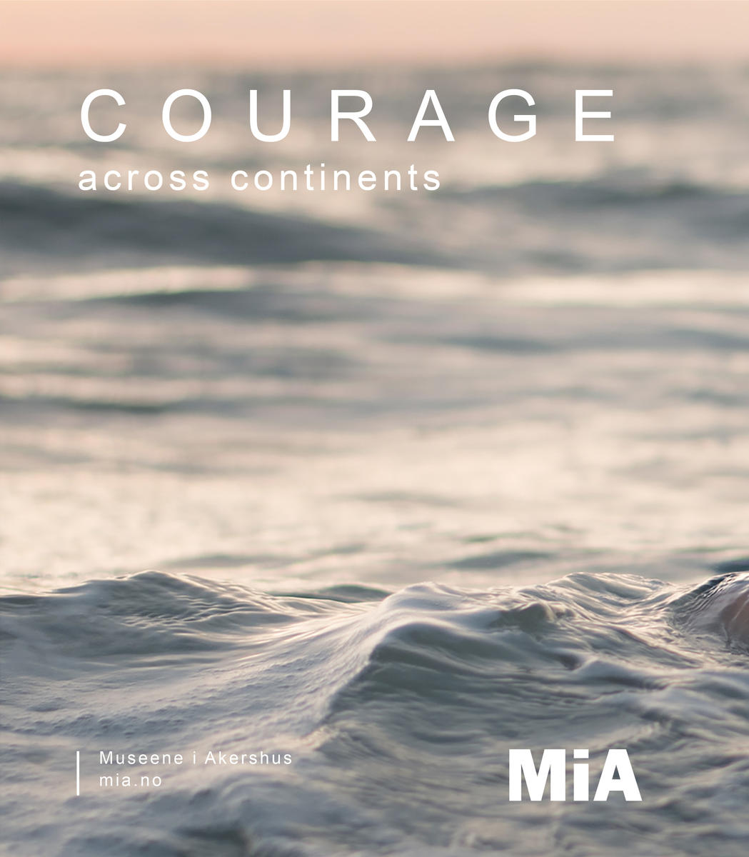 Norway_Courage_across_Continents_-_Booklet_Covers-1.jpg