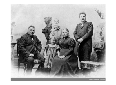 familien.png. Foto/Photo