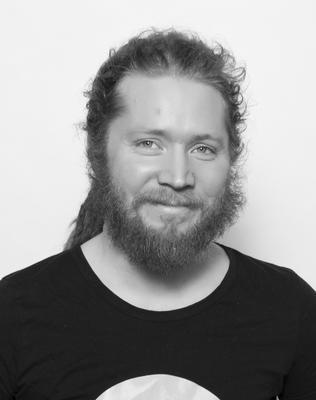 Mathias Østrem