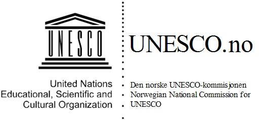 Norsk_logo_UNESCO_SVART_SKRIFT_norsk_og_engelsk.jpg