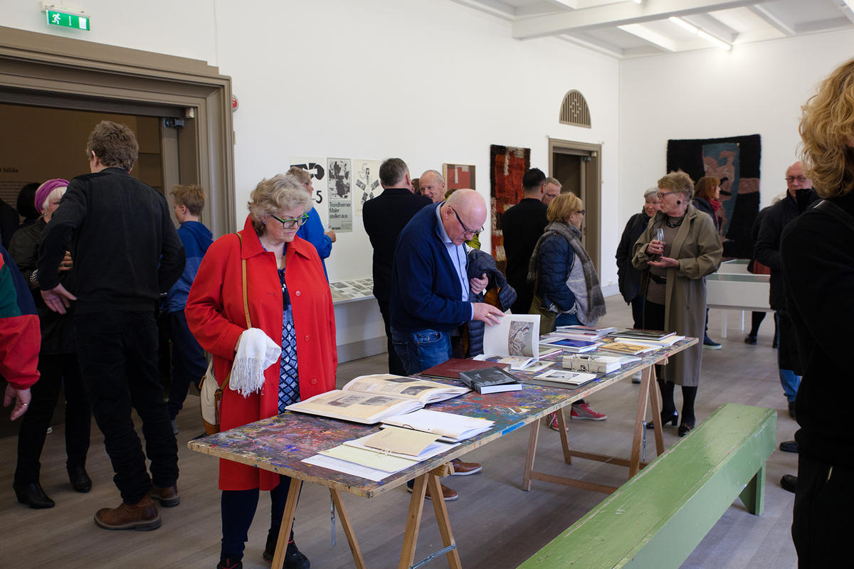 Vernissage_Gruppe5_AWL_web_8.jpg