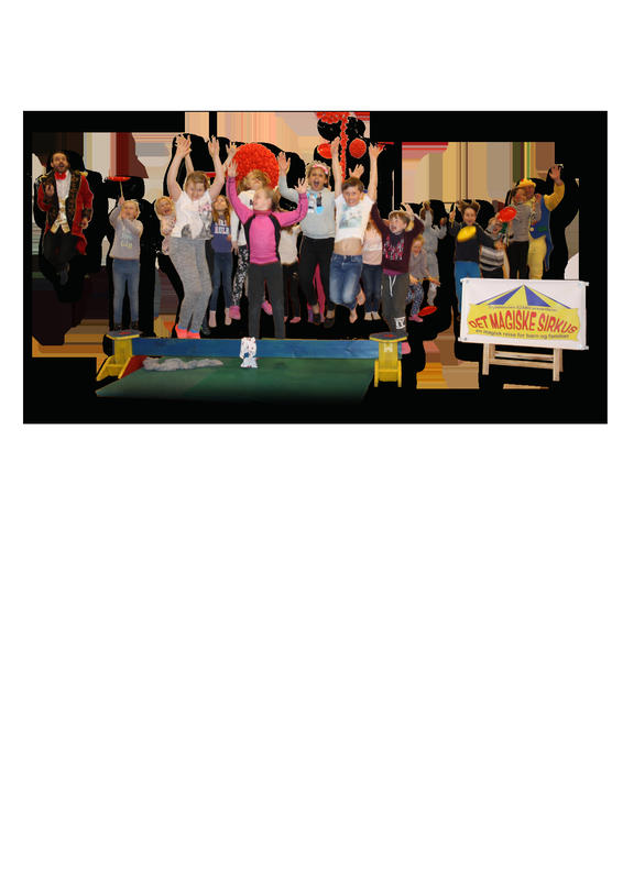 SirkusSkole.png