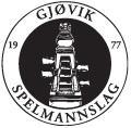 spelmannslag_logo.jpg