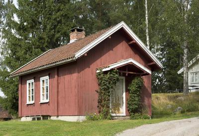 Bryggerhuset_fra_Sandem_-_Aurskog-Hland_bygdetun_-_MiA_Museene_i_Akershus.jpg