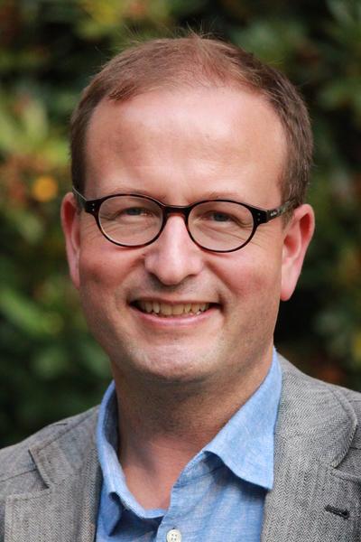 Bjørn Sverre Hol Haugen. Foto/Photo