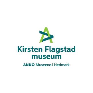 Kirsten_Flagstad_museum_sentrert_display.png