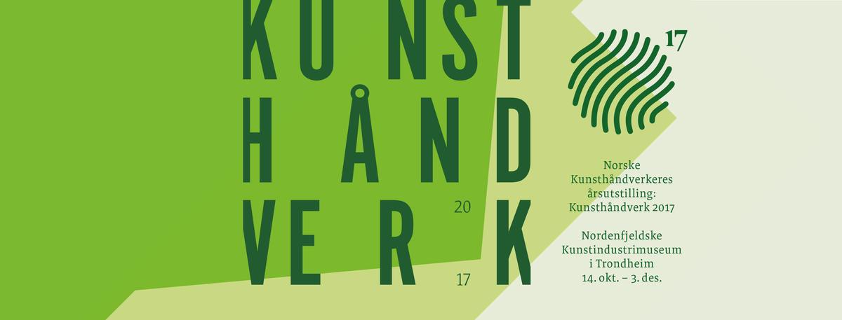 Kunsthandverk_2017_Liggende.jpg
