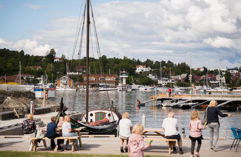RS4885_20170903_Oslofjordmuseet-29.jpg