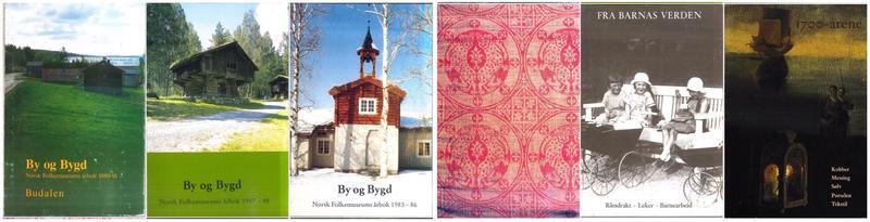By og bygd 28-33 frise (Foto/Photo)