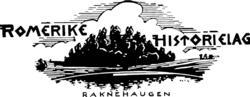 Logo_Romerike_historielag.png