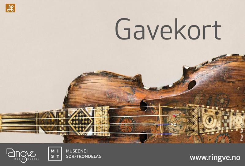 Gavekort.jpg (Foto/Photo)