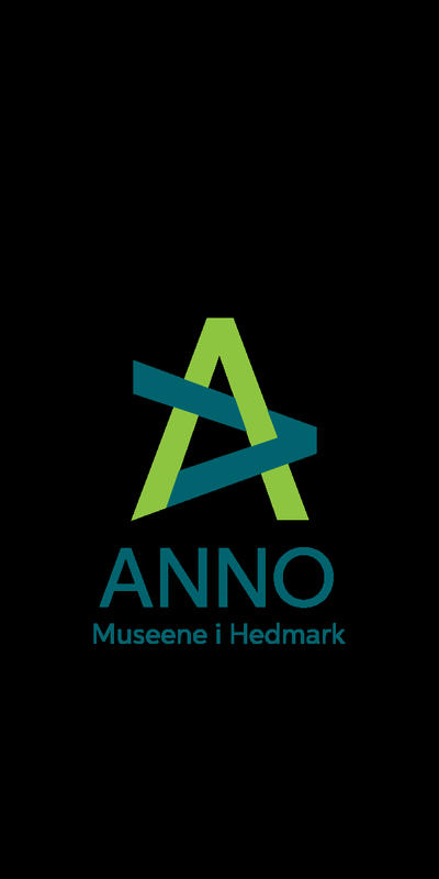 Anno-sentrert-RGB-logo.png