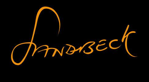 Sandbeckstiftelsen_logo.png