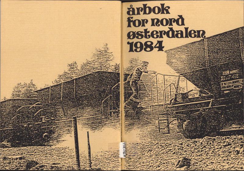 1984_0_Omslag.jpg