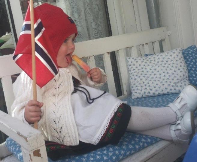 Ulla_ny.png