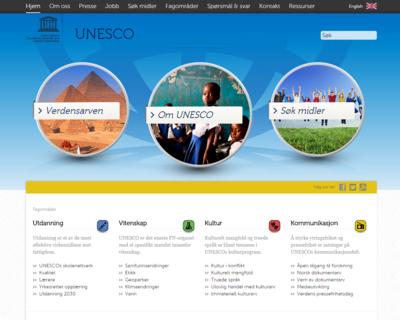 unesco_no_web.png