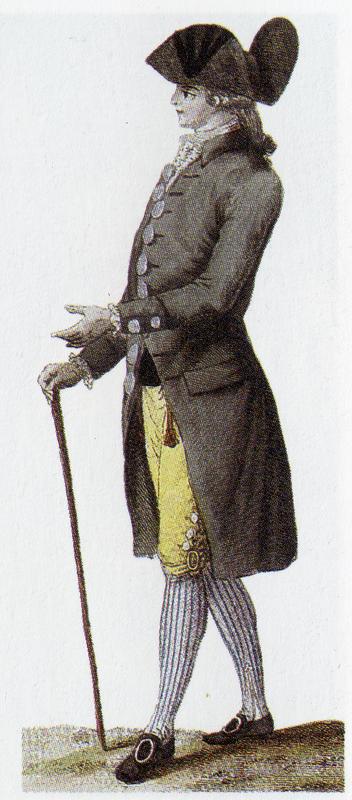 Fin_herre_1700-tallet.jpg